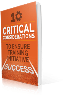 10critical-considerations-3debook