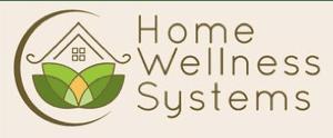 Home Wellness Systems logo