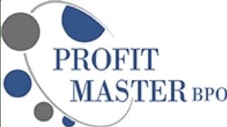 Profit Master BPO logo