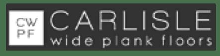 CWPF Carlisle wide plank floors logo