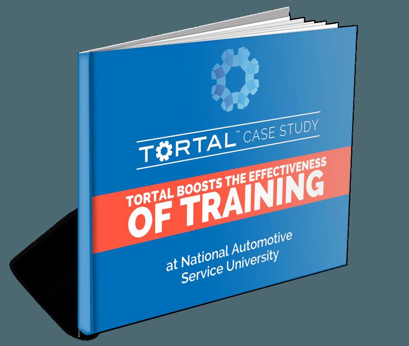 training case study