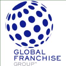 Global Franchise group logo