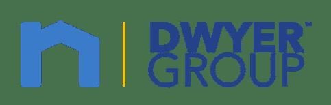 Dwyer Group logo