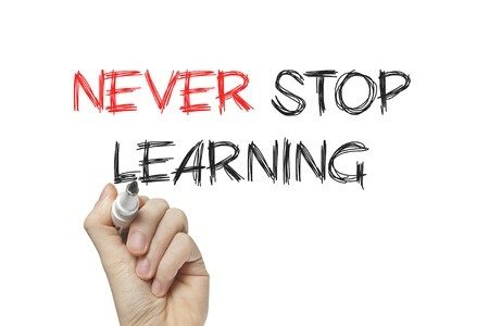 Tortal Training | Creating an Environment for Ongoing Learning in Your  Organization |