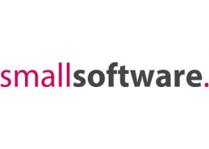 small software logo