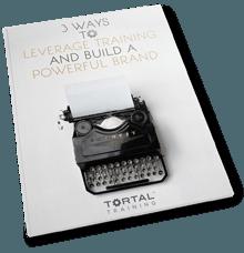 Tortal-3d-ebook-trainingbranding