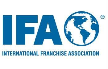 IFA international Franchise Association