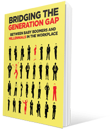 eBook-GenGap-3D