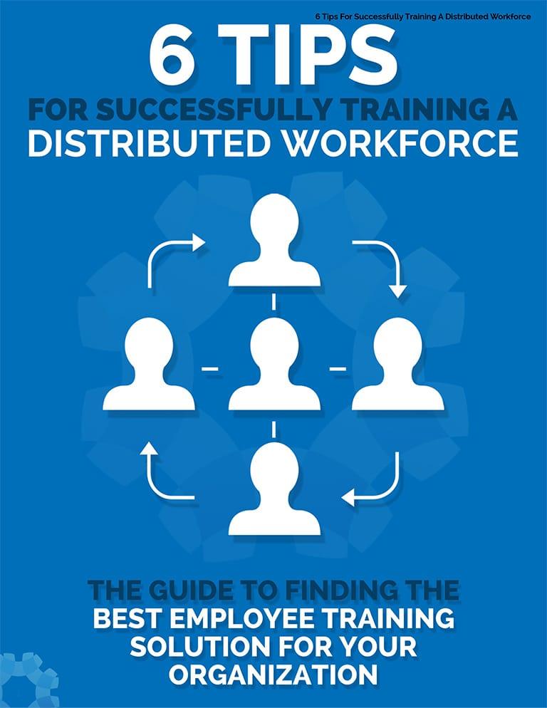 Tortal Training: Award Winning eLearning, LMS & Corporate