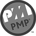 img-PMP-Badge-sm