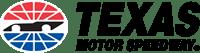 Texas motor speedway logo